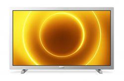"""Philips 5500 series 24PFS5525/12 61 cm (24"""") Full HD Ezüst televízió"""