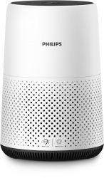 Philips Series 800 AC0820/10 levegőtisztító
