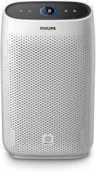 Philips Series 1000 AC1215/50 levegőtisztító