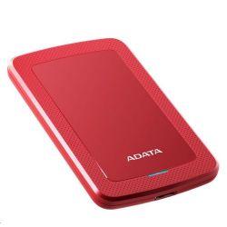 """Adata Classic HV300 2.5"""" 2TB USB3.1 külső HDD"""