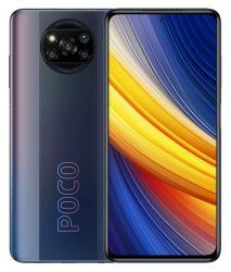 """Xiaomi Poco X3 Pro 16,9 cm (6.67"""") Dual SIM 4G LTE 8/256 GB Fekete okostelefon"""