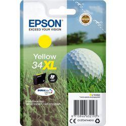 Epson T3474 10,8 ml  sárga tintapatron