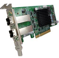 QNAP SAS-12G2E Storage Expansion Card