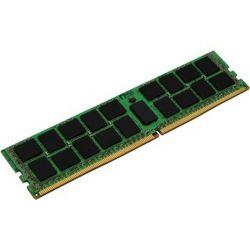 Kingston KSM24RS4/16MEI 16 GB DDR4-2400 CL17 1.20 V szerver memória