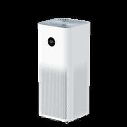 Xiaomi BHR4280GL Mi Air Purifier Pro H 70 W, 34,1 ~ 65 dB fehér okos légtisztító