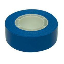 APLI 19 mm x 33 m kék ragasztószalag