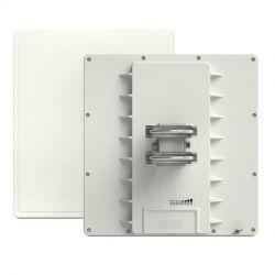 MikroTik QRT 5 AC L4 5GHz 802.11a/n/ac, 24dbi Outdoor AP, Gigabit Ethernet