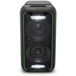 Sony GTKXB5B NFC, Bluetooth Extra Bass fekete aktív hangfal