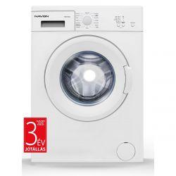 Navon WMN 800 AA 5kg 800 fordulat/perc A++ fehér mosógép
