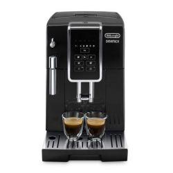 Delonghi ECAM350.15.B Dinamica 1450W fekete eszpresszó kávéfőző