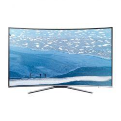 """Samsung UE65KU6500SXXH 65"""" 4K UHD Smart televízió"""