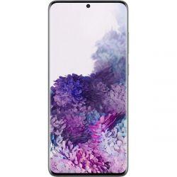 """Samsung Galaxy S20+ 6.7"""" 128GB Dual SIM 5G szürke okostelefon"""