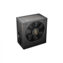 DeepCool DA500 500W 80 Plus Bronze 12CM FAN PFC aktív tápegység