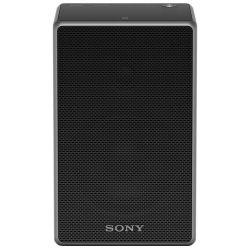 Sony SRS-ZR5 vezeték nélküli Bluetooth hordozható hangszóró