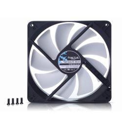 Fractal Design Silent Series R3 1000RPM 14cm fehér / fekete hűtőventilátor