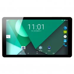 """Navon Platinum 10 10.1"""" IPS, 1GB, 8GB, Wi-Fi + 3G Dual SIM, Bluetooth fekete tablet"""