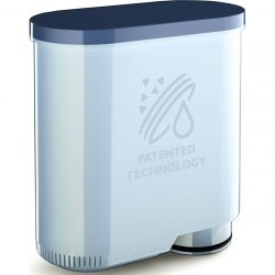 Philips AquaClean CA6707/10 karbantartó készlet - aquaclean filterrel
