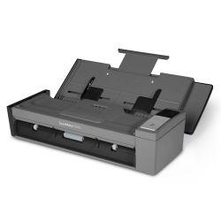 Kodak Scanmate i940 fekete szkenner