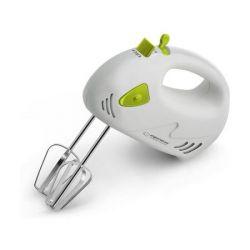Esperanza EKM007G MUFFIN zöld kézi mixer