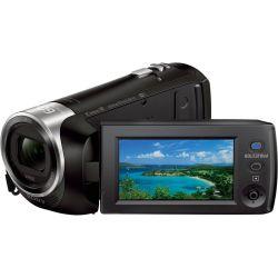 Sony PJ410 Handycam beépített Kivetítővel digitális kamera