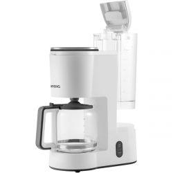 Grundig KM 5860 1000W 1.25l fehér filteres kávéfőző