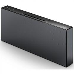 Sony CMT-X5CD 40W Bluetooth mikro hifi