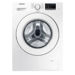 Samsung WW6NJ42E0LW/LE 6kg A+++ 1200 fordulat/perc fehér elöltöltős mosógép