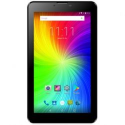 "Alcor ACCESS (Q784C) 7"" 8GB Dual SIM Android 7.0 3G fekete tablet"