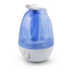 Esperanza EHA003 COOL SPRING 3.5 L fehér/kék párásító
