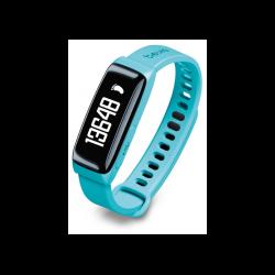 Beurer AS 81 Body Shape Bluetooth türkiz aktivitásmérő