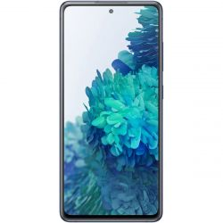 "Samsung Galaxy S20 FE 6.5"" 128GB Dual SIM 5G sötétkék okostelefon"