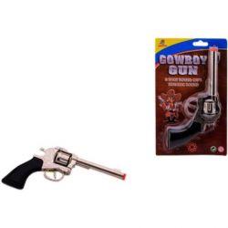 Regio 35945 Cowboy pisztoly 8 lövéses
