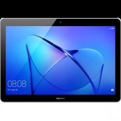 """Huawei T3 10.0"""" 16GB LTE szürke tablet"""