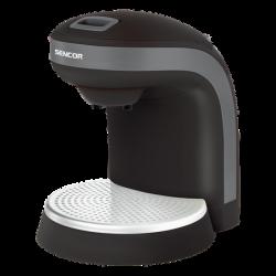 Sencor SCE2000BK 350W fekete filteres kávéfőző