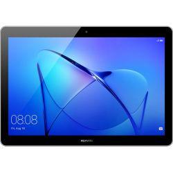 "Huawei MediaPad T3 9.6"" 16GB Wi-Fi szürke tablet"
