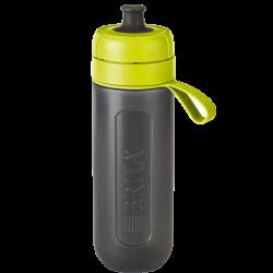 Brita Fill&Go ACTIVE | lime zöld vízszűrő kulacs