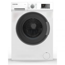 Navon WMN 712 AAA 7kg 1200 fordulat/perc A+++ fehér elöltöltős mosógép