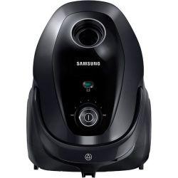 Samsung VC2500M fekete porszívó