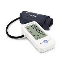 Esperanza ECB002 VITALITY felkaros vérnyomásmérő
