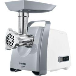 Bosch MFW66020 600W fehér/szürke húsdaráló