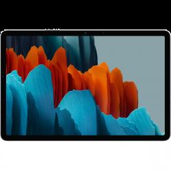 "Samsung Galaxy Tab S7 11"" 128GB 4G/LTE fekete tablet"