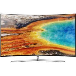 "Samsung UE65MU9002TXXH 65"" 4K UHD Smart televízió"