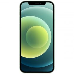 "Apple iPhone 12 6.1"" 256GB Dual SIM 5G zöld okostelefon"
