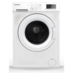 Navon WMN 610 AA 6kg 1000 fordulat/perc A++ fehér elöltöltős mosógép
