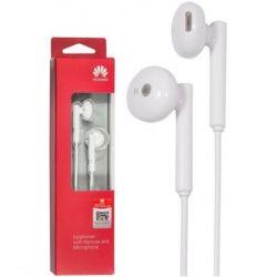 Huawei AM115 fehér headset