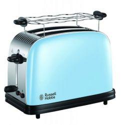 Russell Hobbs 23335-56 Colours+ kenyérpirító