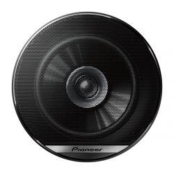 Pioneer TS-G1310F 13 cm kerek fekete hangszóró pár