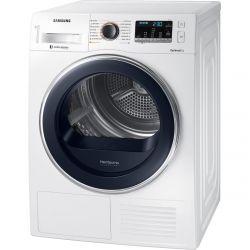 Samsung DV70M5220QW/LE 158 kWh 7kg kapacitás hőszivattyús elöltöltős fehér szárítógép