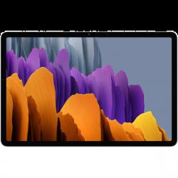 """Samsung Galaxy Tab S7 11"""" 128GB WiFi ezüst tablet"""