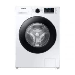 Samsung WW90TA046TE/LE 9kg A+++ 1400 fordulat/perc fehér elöltöltős mosógép